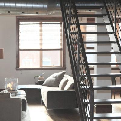 Моя мебель