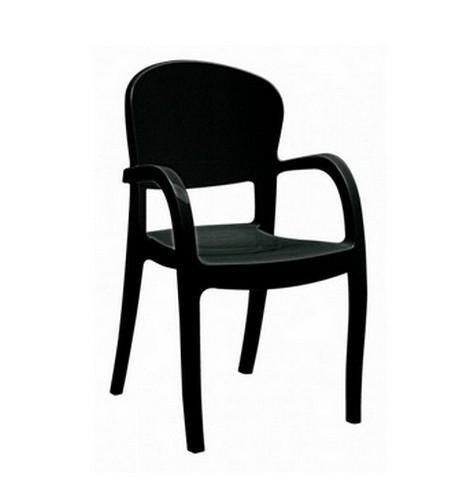 stul-grand-soleil-temptress-higlopp-glossy-black-s6512n