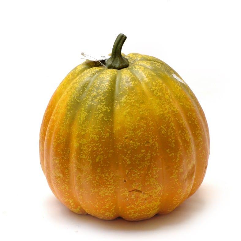 Что такое осень?