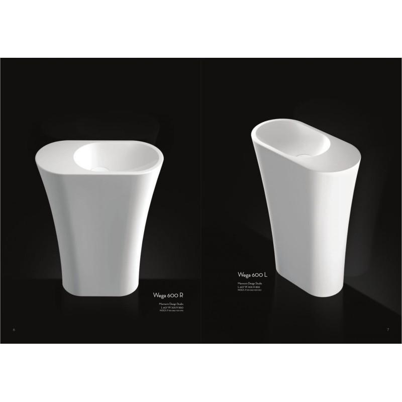wega-600-r-white-freestanding-pillar-1th