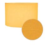 yellow-shade-1