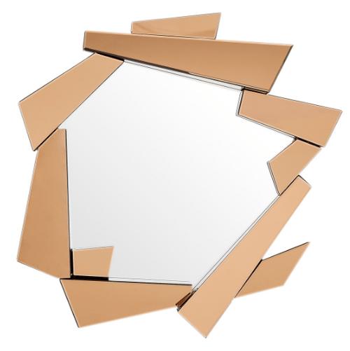 Mirror Cellino
